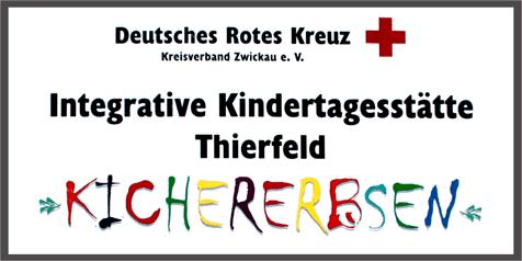 DRK-Kindergarten Thierfeld